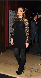Celebrity Photo: Kelly Brook 2200x4118   1,005 kb Viewed 14 times @BestEyeCandy.com Added 63 days ago
