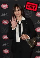 Celebrity Photo: Monica Bellucci 1929x2767   1.7 mb Viewed 0 times @BestEyeCandy.com Added 26 days ago