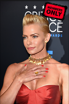 Celebrity Photo: Jaime Pressly 1997x3000   2.1 mb Viewed 21 times @BestEyeCandy.com Added 3 years ago
