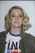 Celebrity Photo: Melissa Joan Hart 2832x4256   1.2 mb Viewed 186 times @BestEyeCandy.com Added 508 days ago