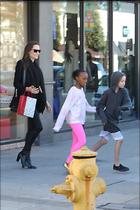 Celebrity Photo: Angelina Jolie 1852x2783   1.2 mb Viewed 34 times @BestEyeCandy.com Added 943 days ago