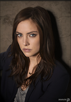 Celebrity Photo: Jessica Stroup 2700x3900   937 kb Viewed 223 times @BestEyeCandy.com Added 845 days ago