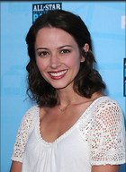Celebrity Photo: Amy Acker 2621x3600   909 kb Viewed 87 times @BestEyeCandy.com Added 760 days ago