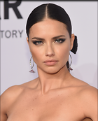 Celebrity Photo: Adriana Lima 2280x2816   1,113 kb Viewed 76 times @BestEyeCandy.com Added 53 days ago