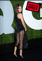 Celebrity Photo: Willa Holland 2354x3420   2.3 mb Viewed 9 times @BestEyeCandy.com Added 3 years ago