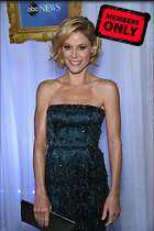 Celebrity Photo: Julie Bowen 3280x4928   5.2 mb Viewed 13 times @BestEyeCandy.com Added 617 days ago