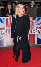 Celebrity Photo: Amanda Holden 1470x2404   267 kb Viewed 66 times @BestEyeCandy.com Added 397 days ago