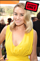 Celebrity Photo: Lauren Conrad 2314x3483   2.1 mb Viewed 3 times @BestEyeCandy.com Added 3 years ago