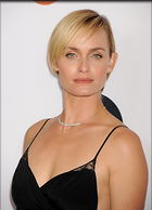 Celebrity Photo: Amber Valletta 2850x3947   878 kb Viewed 203 times @BestEyeCandy.com Added 1045 days ago