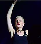 Celebrity Photo: Jessie J 1962x2069   185 kb Viewed 57 times @BestEyeCandy.com Added 816 days ago