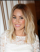 Celebrity Photo: Lauren Conrad 662x849   166 kb Viewed 127 times @BestEyeCandy.com Added 992 days ago