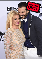 Celebrity Photo: Britney Spears 2608x3600   2.8 mb Viewed 3 times @BestEyeCandy.com Added 3 years ago