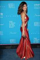Celebrity Photo: Brooke Burke 2100x3150   978 kb Viewed 125 times @BestEyeCandy.com Added 138 days ago