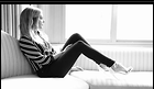 Celebrity Photo: Ashley Tisdale 1240x720   92 kb Viewed 175 times @BestEyeCandy.com Added 1079 days ago