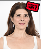 Celebrity Photo: Marisa Tomei 2499x3000   1.6 mb Viewed 4 times @BestEyeCandy.com Added 445 days ago