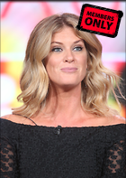 Celebrity Photo: Rachel Hunter 2128x3000   1.8 mb Viewed 4 times @BestEyeCandy.com Added 379 days ago