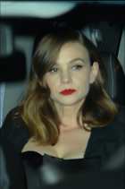 Celebrity Photo: Carey Mulligan 1991x3000   829 kb Viewed 51 times @BestEyeCandy.com Added 669 days ago