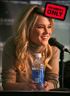 Celebrity Photo: Rachael Taylor 2742x3752   1.5 mb Viewed 6 times @BestEyeCandy.com Added 3 years ago