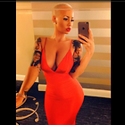 Celebrity Photo: Amber Rose 600x600   45 kb Viewed 103 times @BestEyeCandy.com Added 523 days ago