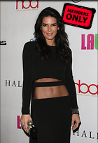 Celebrity Photo: Angie Harmon 2469x3600   1.9 mb Viewed 8 times @BestEyeCandy.com Added 792 days ago