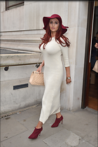 Celebrity Photo: Amy Childs 2535x3798   1.1 mb Viewed 46 times @BestEyeCandy.com Added 916 days ago