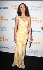 Celebrity Photo: Jennifer Beals 1853x3000   625 kb Viewed 77 times @BestEyeCandy.com Added 666 days ago