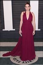 Celebrity Photo: Tina Fey 2000x3000   1.2 mb Viewed 93 times @BestEyeCandy.com Added 727 days ago