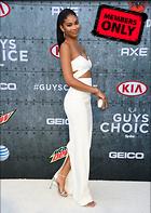 Celebrity Photo: Chanel Iman 2456x3456   3.2 mb Viewed 6 times @BestEyeCandy.com Added 1006 days ago