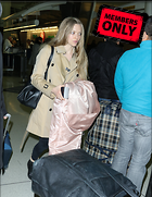 Celebrity Photo: Amanda Seyfried 2782x3600   3.1 mb Viewed 2 times @BestEyeCandy.com Added 675 days ago