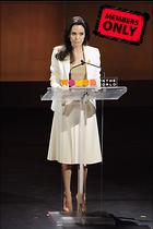 Celebrity Photo: Angelina Jolie 1996x3000   1.9 mb Viewed 6 times @BestEyeCandy.com Added 652 days ago