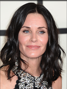 Celebrity Photo: Courteney Cox 2100x2771   790 kb Viewed 347 times @BestEyeCandy.com Added 3 years ago