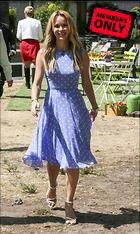 Celebrity Photo: Amanda Holden 2122x3543   2.2 mb Viewed 7 times @BestEyeCandy.com Added 834 days ago