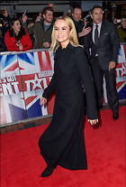 Celebrity Photo: Amanda Holden 1470x2177   228 kb Viewed 50 times @BestEyeCandy.com Added 397 days ago