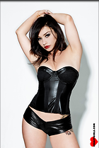 Celebrity Photo: Danielle Harris 803x1200   222 kb Viewed 317 times @BestEyeCandy.com Added 3 years ago