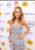 Celebrity Photo: Giada De Laurentiis 714x1024   240 kb Viewed 205 times @BestEyeCandy.com Added 724 days ago