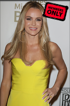 Celebrity Photo: Amanda Holden 2667x4000   7.0 mb Viewed 17 times @BestEyeCandy.com Added 832 days ago