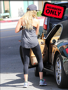 Celebrity Photo: Ashley Tisdale 2247x3000   5.5 mb Viewed 5 times @BestEyeCandy.com Added 734 days ago
