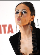 Celebrity Photo: Maria Grazia Cucinotta 2198x3000   1,059 kb Viewed 138 times @BestEyeCandy.com Added 1013 days ago
