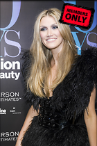 Celebrity Photo: Delta Goodrem 2336x3504   1.3 mb Viewed 6 times @BestEyeCandy.com Added 968 days ago