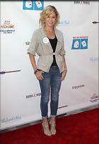 Celebrity Photo: Julie Bowen 2400x3478   789 kb Viewed 247 times @BestEyeCandy.com Added 3 years ago