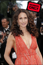 Celebrity Photo: Andie MacDowell 3456x5184   2.6 mb Viewed 15 times @BestEyeCandy.com Added 623 days ago