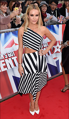 Celebrity Photo: Amanda Holden 1200x2074   349 kb Viewed 51 times @BestEyeCandy.com Added 388 days ago