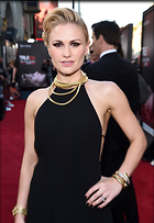 Celebrity Photo: Anna Paquin 705x1024   122 kb Viewed 144 times @BestEyeCandy.com Added 923 days ago