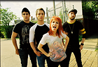 Celebrity Photo: Hayley Williams 1800x1215   1.2 mb Viewed 48 times @BestEyeCandy.com Added 702 days ago