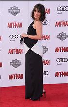 Celebrity Photo: Evangeline Lilly 3077x4833   1,094 kb Viewed 37 times @BestEyeCandy.com Added 934 days ago