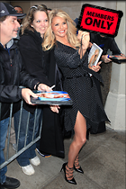 Celebrity Photo: Christie Brinkley 2133x3200   1.7 mb Viewed 2 times @BestEyeCandy.com Added 173 days ago