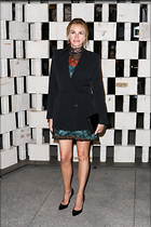 Celebrity Photo: Julia Roberts 2400x3600   1.2 mb Viewed 6 times @BestEyeCandy.com Added 186 days ago