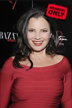 Celebrity Photo: Fran Drescher 2136x3216   2.2 mb Viewed 0 times @BestEyeCandy.com Added 79 days ago