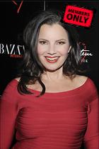 Celebrity Photo: Fran Drescher 2136x3216   2.2 mb Viewed 0 times @BestEyeCandy.com Added 171 days ago