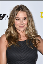 Celebrity Photo: Alexa Vega 2100x3150   579 kb Viewed 158 times @BestEyeCandy.com Added 652 days ago